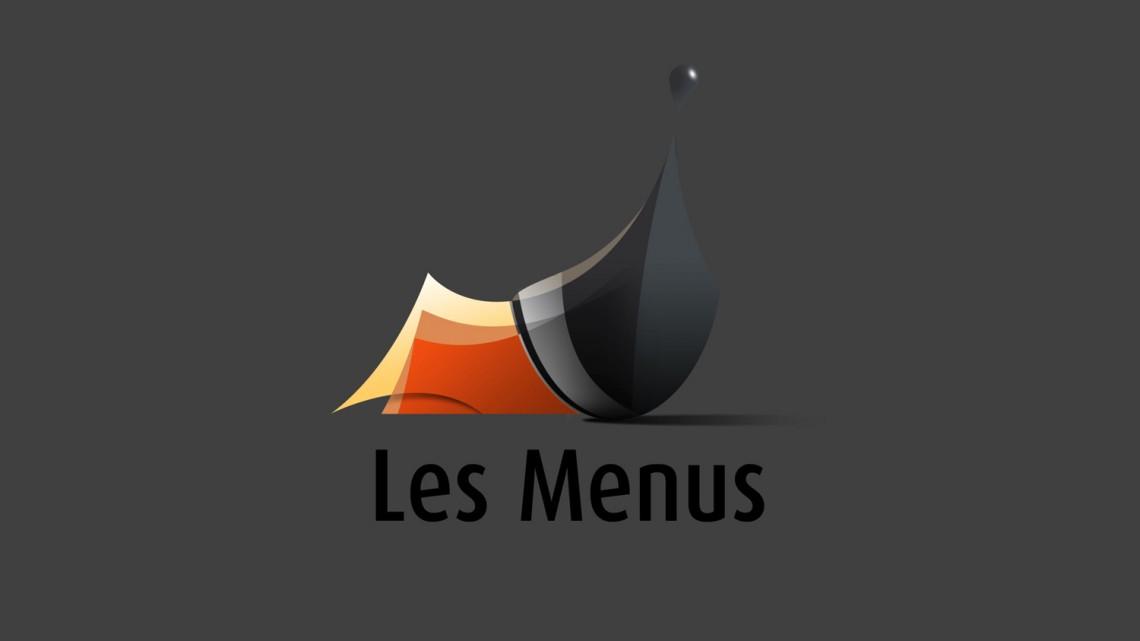 LesMenus2