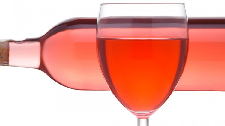 vin-roséprovence