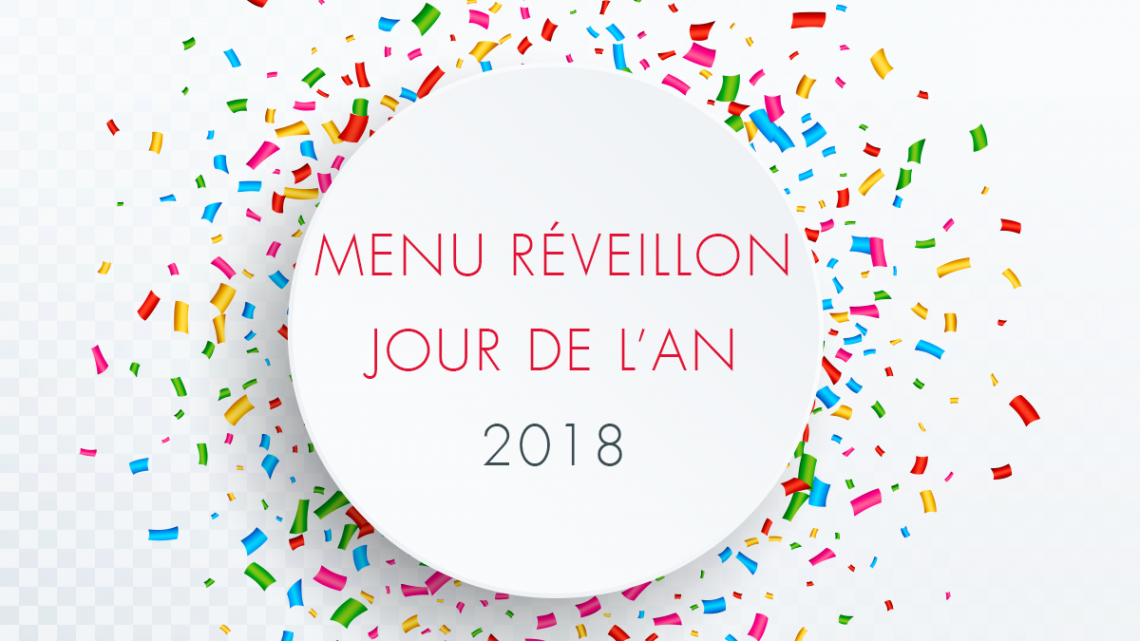 menu_reveillon_2018