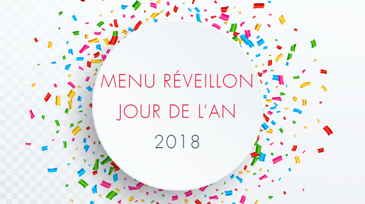 menu_reveillon_2018