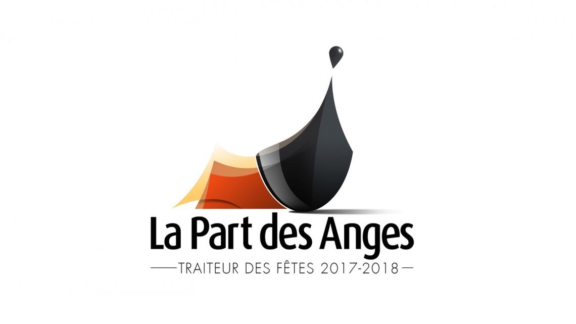 taiteur-des-festes-La-Part-des-Anges3