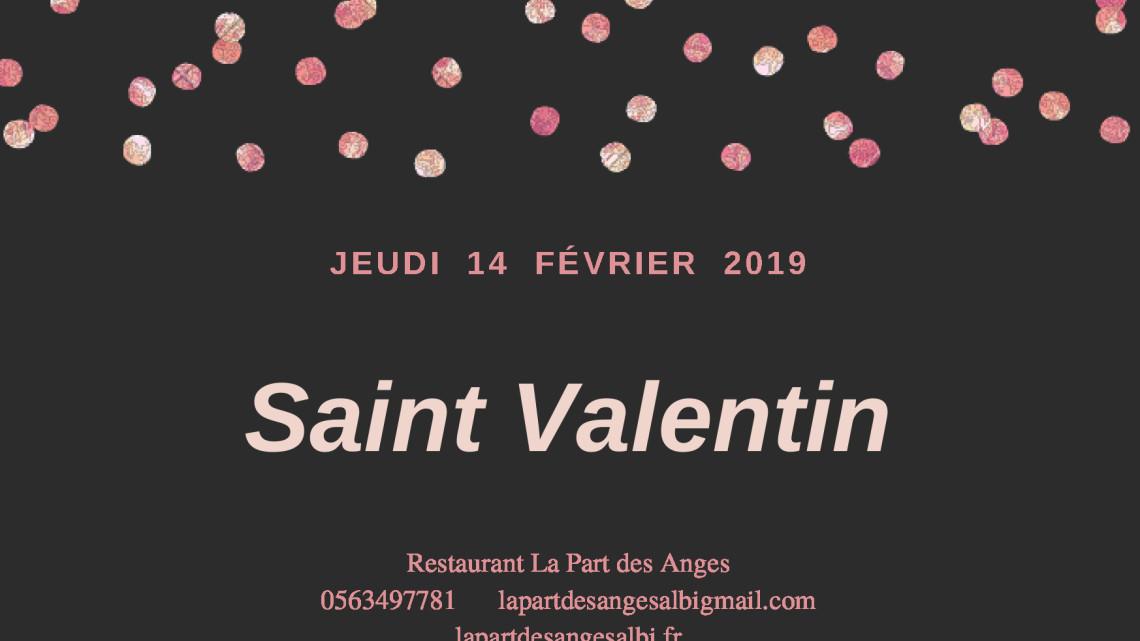 Menu-St-Valentin-2019-1