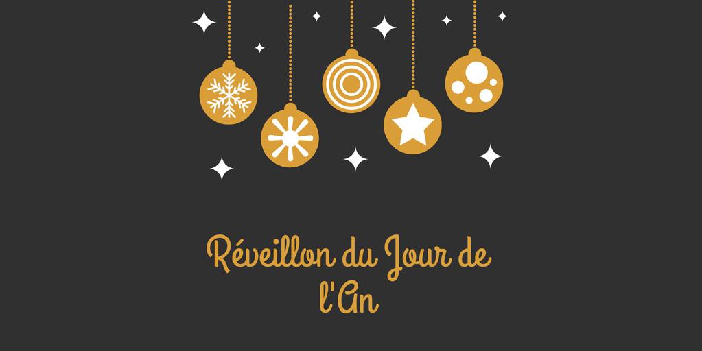 reveillon_2019_slide2